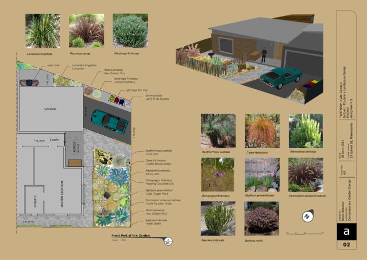 contemporary_garden_frontyard