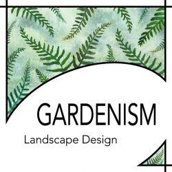 Gardenism