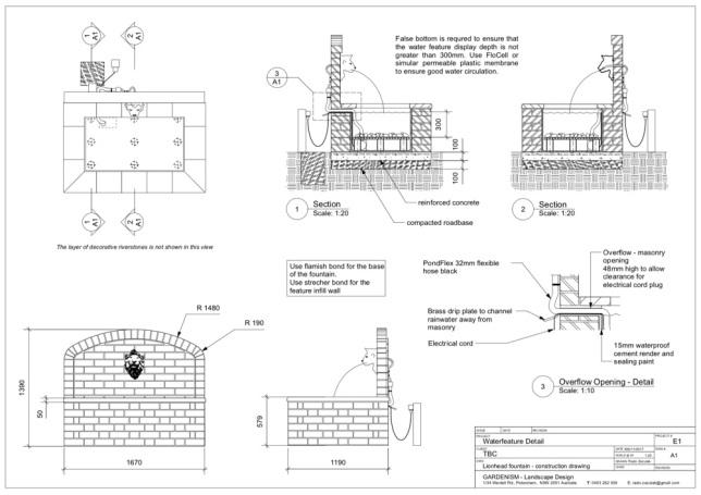 gardenism_fountain_construction_drawing